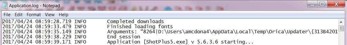 log_file_sp2.png